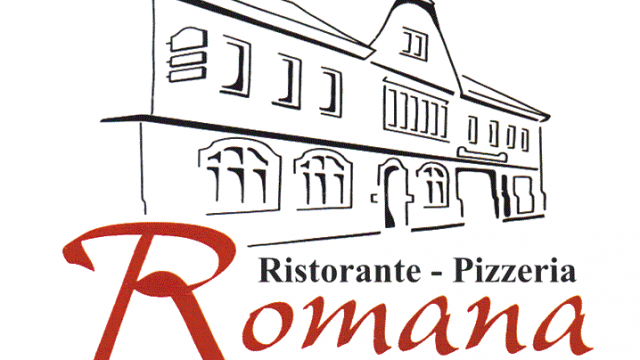 PIZZERIA ROMANA BY FRANCESCO
