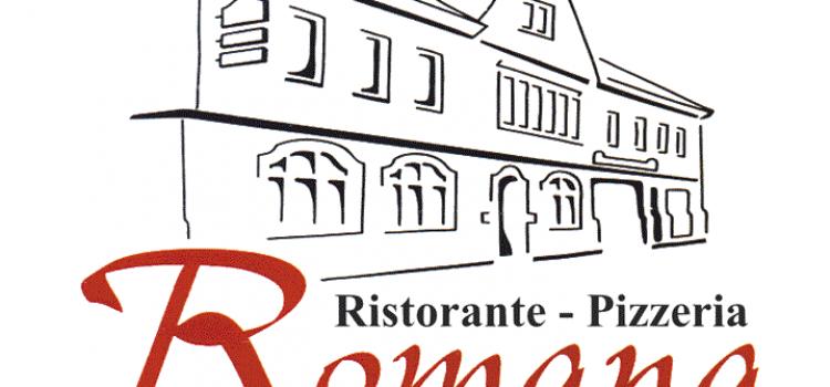 PIZZERIA ROMANA BY FRANCESCO
