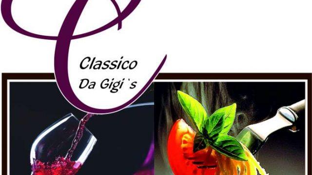 Ristorante Classico da Gigi's