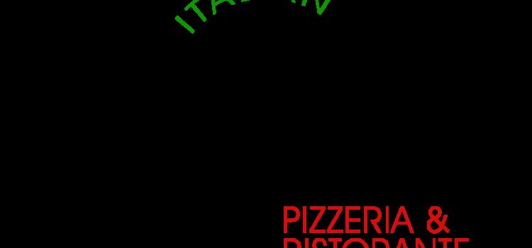 Pizzeria Puglia